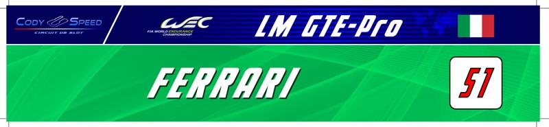 Sh1v3r Blog - Page 5 Plaques_pilot_LM_Series_GTE-Pro%20copy