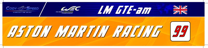 Sh1v3r Blog - Page 5 Plaques_pilot_LM_Series_GTE-am%20copy