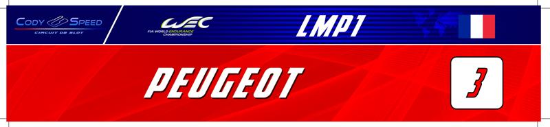 Sh1v3r Blog - Page 5 Plaques_pilot_LM_Series_LMP1%20copy